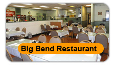 Big Bend Family Restaurant